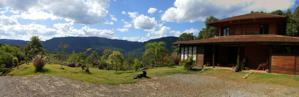 reserva-quilombo